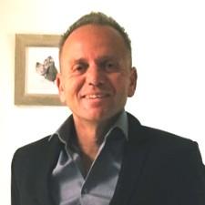Tony Gattari