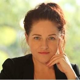 Sharon Grant